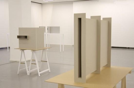 d rte behn. Black Bedroom Furniture Sets. Home Design Ideas